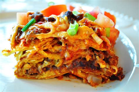 top ten mexican food musts jaunt magazine 5 foods in zambia you must try afro tourism