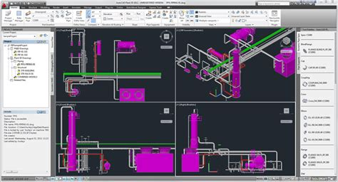 video tutorial autocad 2007 2d y 3d autocad plant 3d training in lagos nigeria 8th 25th