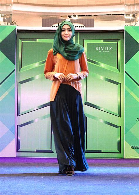 Mahya Skirt 15 kivitz kivitz vanguard on balikpapan fashion week