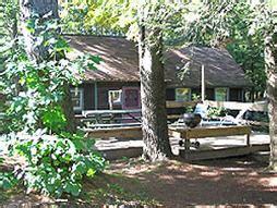 babbling brook cottages babbling brook cottage 3 poconos 2527 find rentals