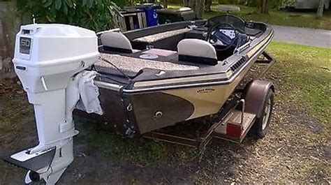 glasstream flats boats for sale 1986 bass boat boats for sale