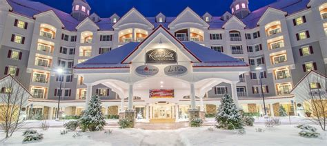 lincoln nh shopping where to stay in lincoln nh hotels inns new