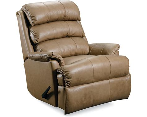 wall saver recliners wall saver reclining sofa wall saver reclining sofa