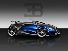 Where Are Bugatti Cars Made Bugatti Car Wallpapers Hd A1 Wallpapers