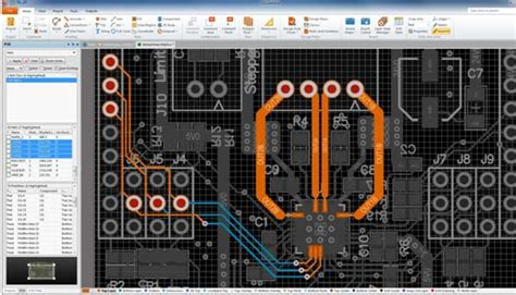 capacitor circuit maker offline circuit design software for beginners and professionals engineersgarage