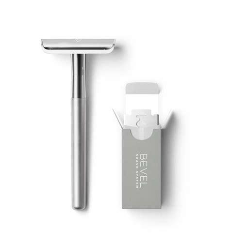 terrestrial razors and depilatories don t work on power gi safety razor bevel shave system