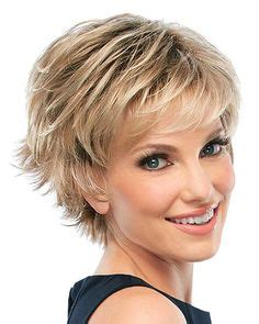 wigs for women over 60 with square faces wigs for women over 50 easy chic medium wavy hairstyles