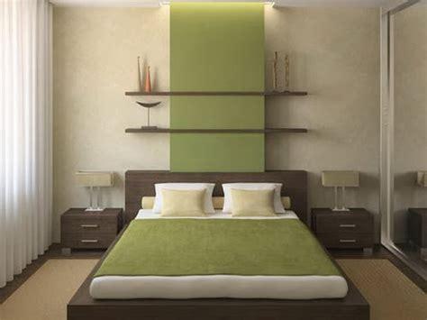 zen style bedroom bedroom glamor ideas zen style bedroom glamor ideas