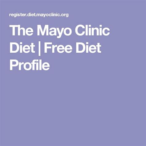 Mayo Clinic Sugar Detox by 17 Best Images About Self Care On