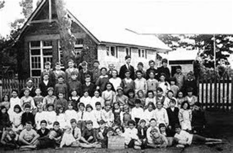 the school history of common school education in history of education timeline timetoast timelines