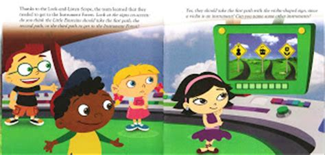 Disney Junior Big Book Of Disney Big Bk 2 parade your favourite children s bookstore