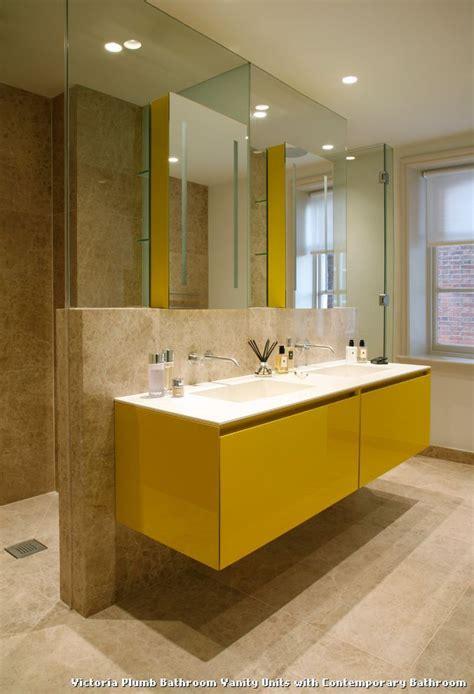 victoria plumb bathroom vanity units 25 best ideas about vanity units on pinterest double vanity unit grey vanity unit