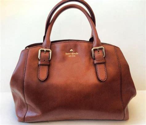 discount leather handbags handbag ideas