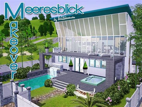 sims 3 design house 229 best images about the sims 3 house design on pinterest mansions villas and