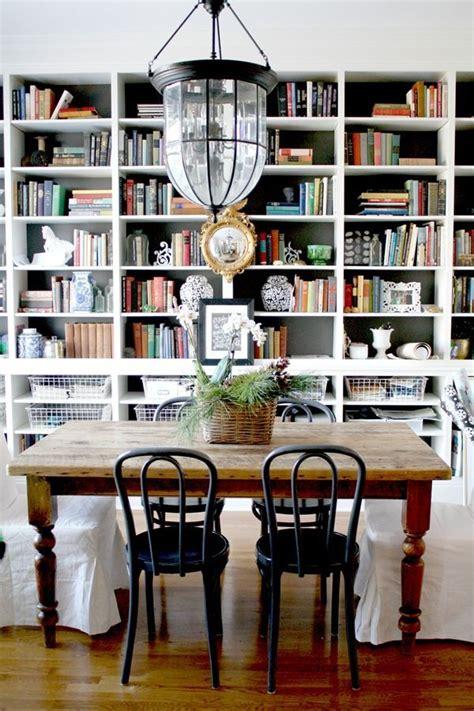 dining room office best 25 dining room office ideas on interior
