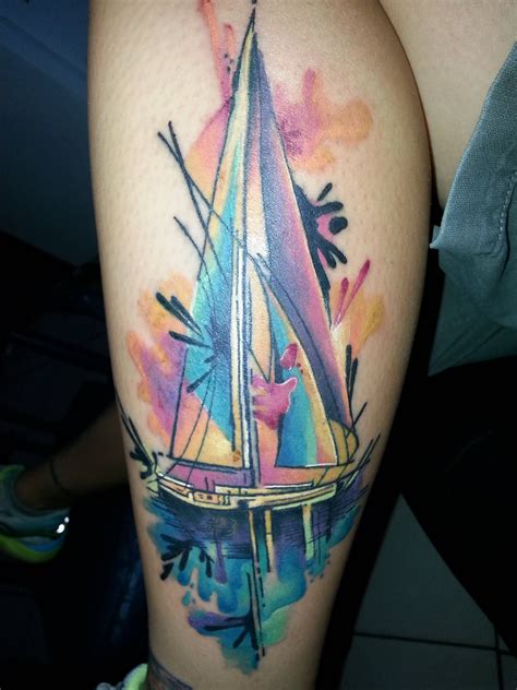 watercolor tattoo chicago my work by zager factory chicago