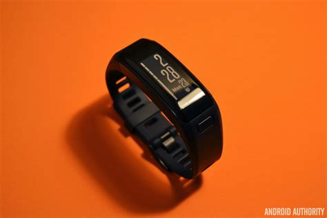 garmin vivosmart reset itself fitbit charge hr vs garmin v 237 vosmart hr android authority