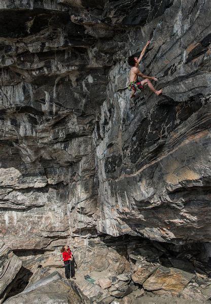interieur sport adam ondra 275 best climbing images on pinterest climbing