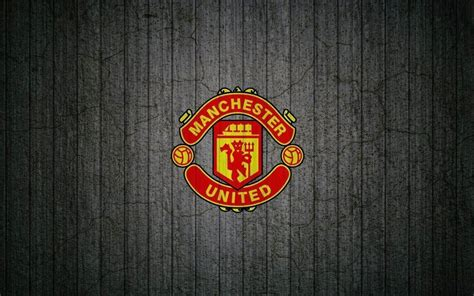 Man utd logo 2015 best