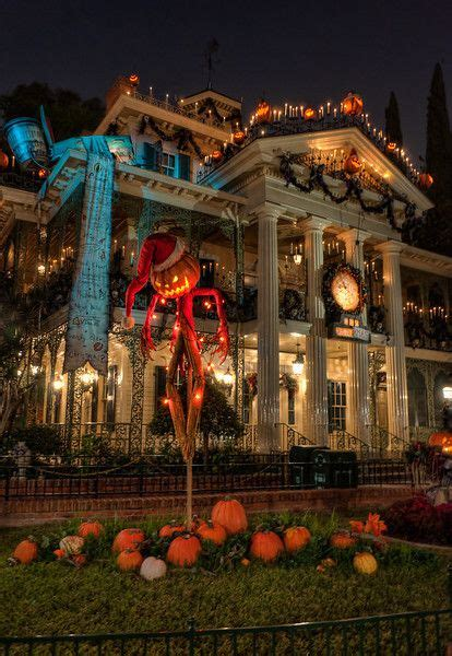 haunted mansion home decor 495 best images about disney s haunted mansion on pinterest