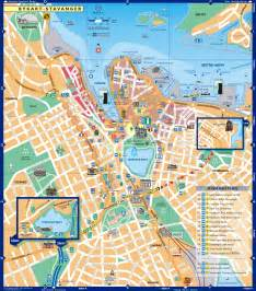 a map of cities file stavanger city map cut jpg wikimedia commons