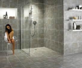Vinyl Flooring For Bathrooms Ideas aqua grade wet room floor formers impey showers esi