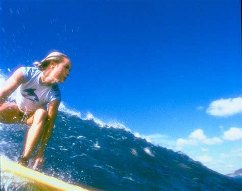film blue hotel blue crush movie page dvd blu ray digital hd on
