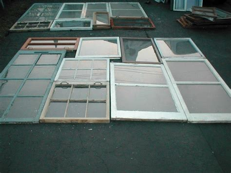How To Play Green Glass Door by How To Build A Greenhouse From Windows Diy Projects