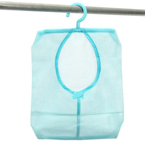 washing pouch sorex 001 foldable pouch mesh sorting storage bag washing clothes