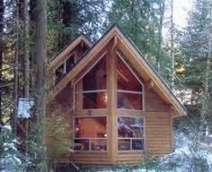 Cedar Cabin Floor Plans by Cedar Homes On Pinterest Lindal Cedar Homes Room