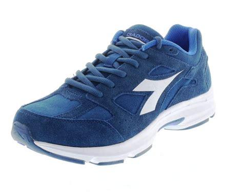 diadora shoes europe global stocks