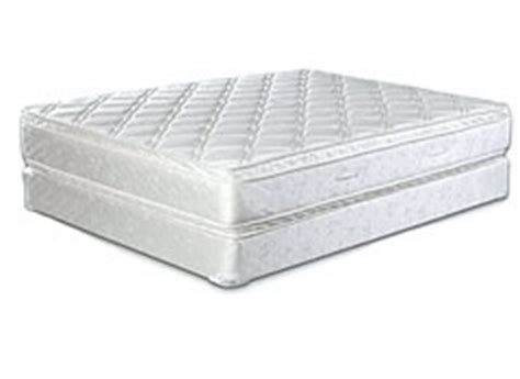 consumer reports sleep number bed sleep number innovation series i8 bed pillowtop tops list