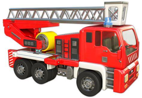 Feuerwehr Aufkleber Kinderzimmer by Kinderzimmer Wandtattoo Feuerwehrauto 1