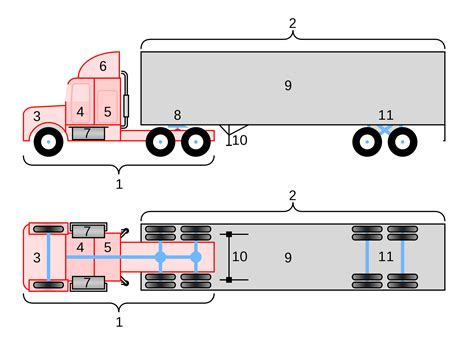 volvo truck parts diagram volvo semi tractor engine diagram get free image about