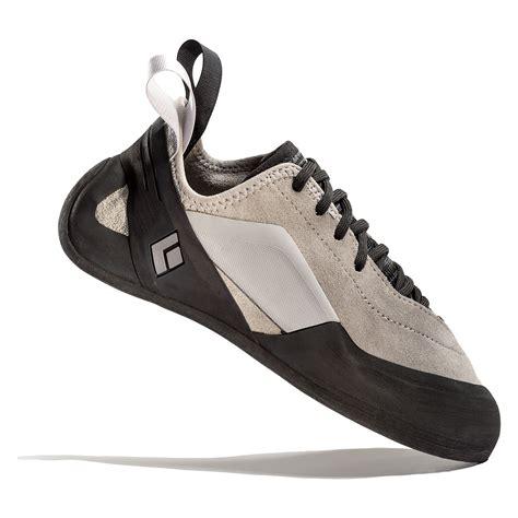 trad climbing shoes black aspect climbing shoe climbing shoes