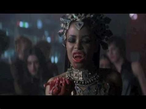 film queen of the damned queen of the damned fan club fansite with photos videos