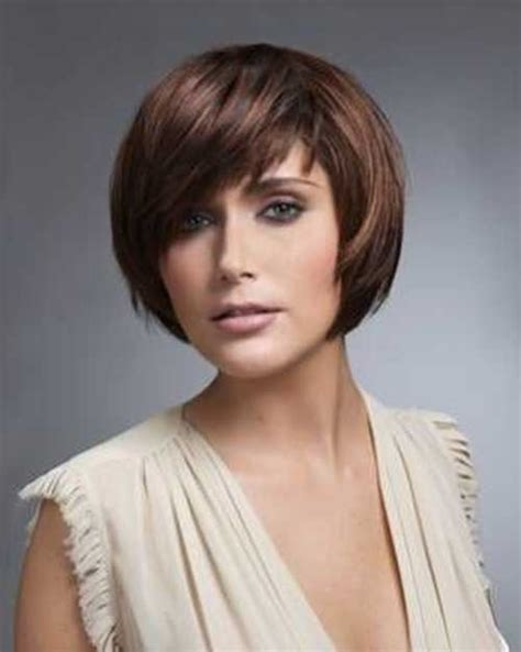short bobs for round faces 2014 2015 bob hairstyles short bobs for round faces 2014 2015 bob hairstyles