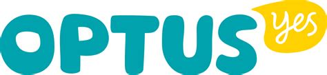 mobile optus review of optus mobile phone plans