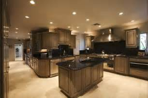 can lighting in kitchen recessed lighting is it for you a1 electrical