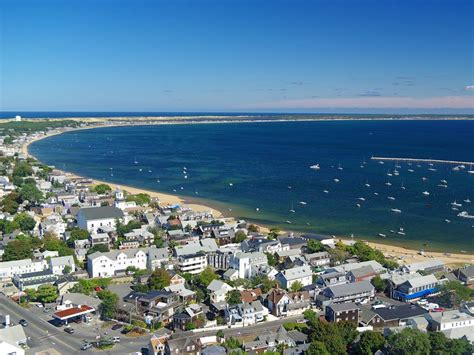 best town in cape cod the 10 best small towns in america cape cod massachusetts