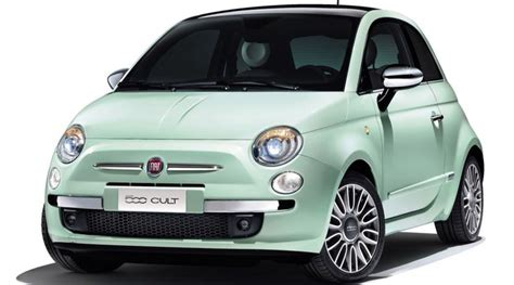 Fiat Luxury Cars 762 Best Images About Fiat 500 On