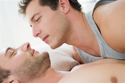 open bedroom sex an open letter to men s health little gay blog