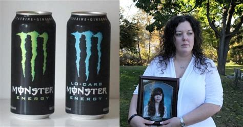 energy drink for you energy drink can kill just 2 cans a day can be fatal