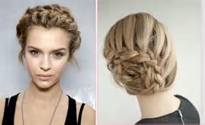 Galerry peinado novia pelo suelto