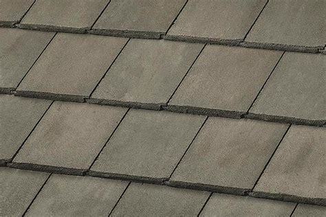 Boral Roof Tiles Boral Roof Tiles Arrowhead Building Supply Boral Tile Roofing Excellence In Sustainability