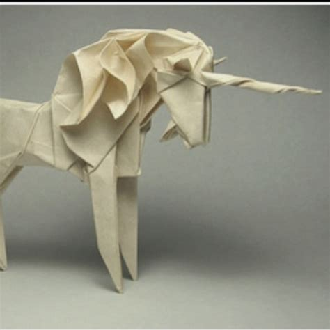 How To Make Unicorn Horn Out Of Paper - 17 best images about unicorns on horns