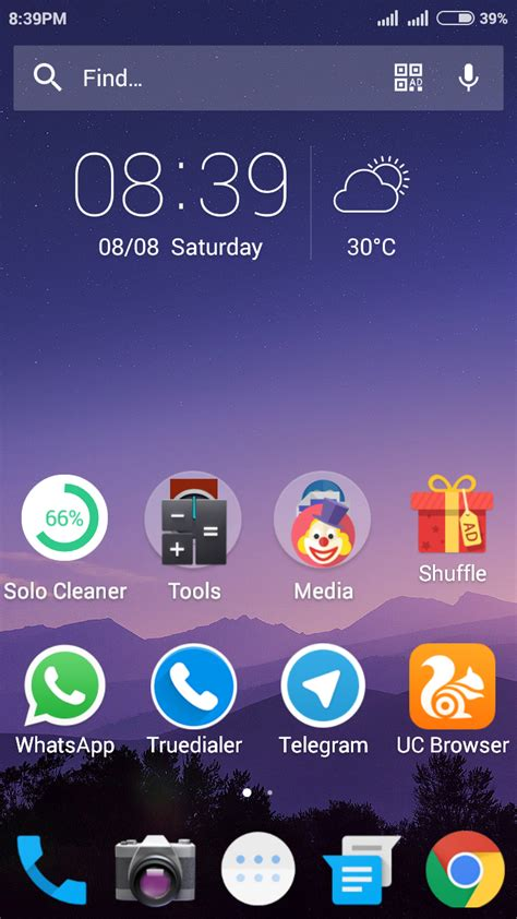 solo launcher themes mobile9 solo launcher best themes free download for android