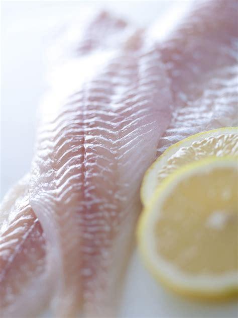 come cucinare il merluzzo surgelato in padella merluzzo sale pepe