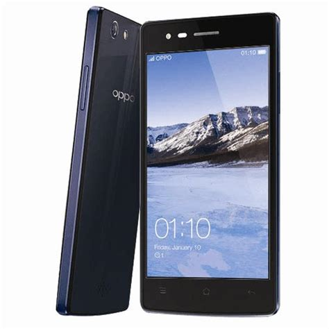 Handphone Oppo Neo K oppo neo 5s 8gb black end 12 5 2016 3 15 pm myt
