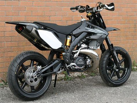 are motocross bikes street legal honda crf230 motard google search motorcycles